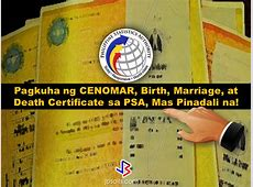 how to get a free birth certificate
