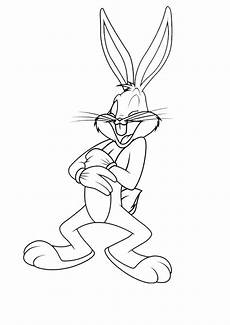 Ausmalbilder Ausdrucken Bug Ausmalbilder Bugs Bunny 06 Ausmalbilder Gratis