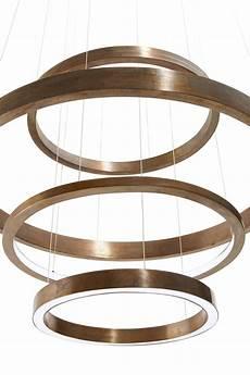 light ring henge the prime ly artystyczny