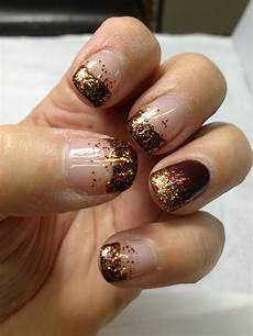 cute autumn nails fall nail designs fall nail art