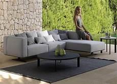 tapis exterieur design tapis outdoor haut de gamme talenti chez ksl living
