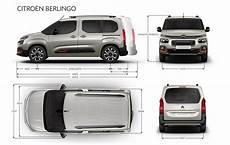 Technical Specifications New Citro 235 N Berlingo Citro 235 N Uk