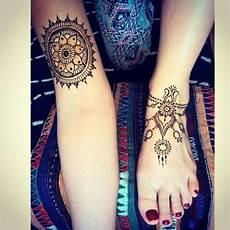 henna muster fu 223 suche tattooos henna