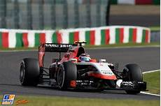qualification formule 1 qualification japanese grand prix of 2014 marco s