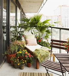 Home Decor Ideas Balcony by Small Balcony Decorating Ideas For Modern Homes