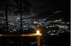 Gambar Pemandangan Alam Di Malam Hari Woww Indah