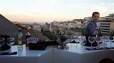 terrazza martini vida de mulher aos 40 martini terrazza sunsets