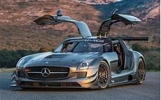up mercedes amg mercedes amg launches 45th anniversary sls amg gt3 racer