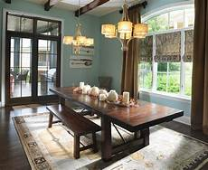 baseboard pottery barn craft room traditional nashville
