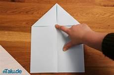 kleinen umschlag falten briefumschlag falten kuvert in nur 30 sekunden selber