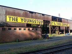 on the 40th anniversary of youngstown s quot black monday quot an oral history belt magazine