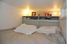 tete de lit avec rangement tete de lit