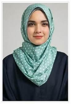 Trend Gaya Modern Muslimah Terkini 2016