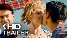 Bibi Und Tina Malvorlagen Sub Indo Bibi Tina 4 Tohuwabohu Total Trailer 2 German Deutsc