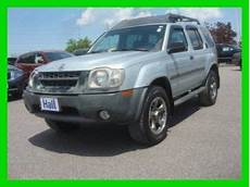 best auto repair manual 2002 nissan xterra seat position control sell used 2004 nissan xterra 4x4 nismo only 44k miles 3rd row seat rare find in loganville