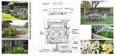 bauerngarten anlegen plan bauerngarten planen und gestalten skizzen ideen und