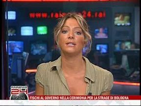 Monica Somma