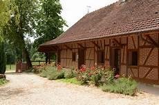 Maison Bressane 4 5 Personnes Le Tartre