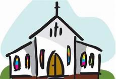 Forkominda Tinjau Gereja