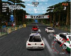jeux de voiture rally 12 memorable classic racing as chosen by you