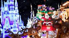 2019 mickey s very merry christmas party tickets now sale