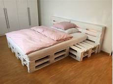 repurposed wood pallet furniture projects in 2019 ideas