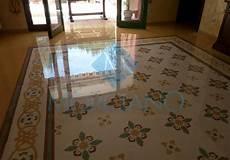 graniglia pavimenti levigatura e lucidatura mattoni in graniglia lecce e brindisi