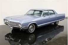1966 Buick Electra 225 For Sale 1884518 Hemmings Motor News