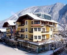 The 10 Best Mayrhofen Hotel Deals Mar 2017 Tripadvisor