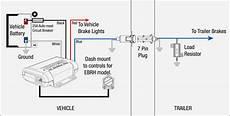 wiring diagram for tekonsha voyager brake controller prodigy brake controller wiring diagram free wiring diagram