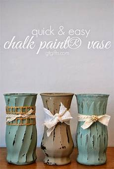Unique Diy Home Decor Ideas by 15 Unique Diy Home Decor Gifts You Can Make In No Time