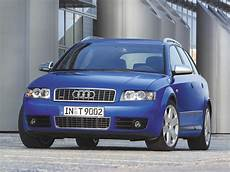how to work on cars 2002 audi s4 on board diagnostic system 2002 audi s4 avant audi supercars net