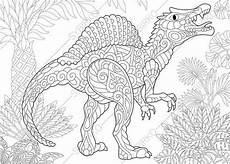 18 besten dinosaurier malvorlage bilder auf