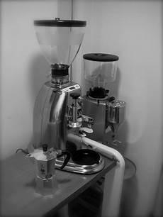 beste espressomaschine der welt die beste espressomaschine der welt