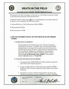fillable online irs section 83 b election form s3