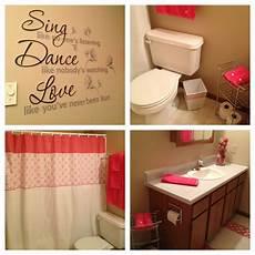 College Apartment Bathroom Ideas by Apartment Bathroom The Color Apartment