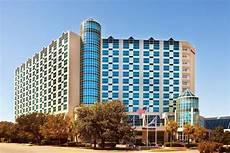 sheraton hotel myrtle beach sc booking com