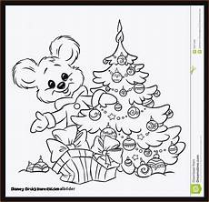 Ausmalbilder Weihnachten Micky Maus Micky Maus Malvorlage Inspirierend Baby Mickey Mouse