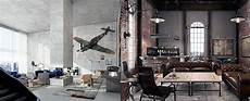 men s home interior design men s bachelor pads next luxury