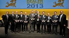 Quot Dealer Of The Year 2013 Quot Renault Zeichnet Top H 228 Ndler