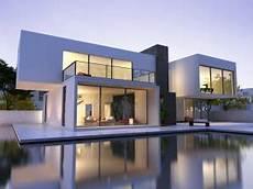 Prix Maison Moderne Prix D Une Maison Contemporaine Et De Sa Construction