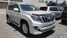 2020 land cruiser 2020 toyota land cruiser review and release date toyota