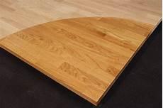arbeitsplatte k 252 chenarbeitsplatte massivholz eiche kgz