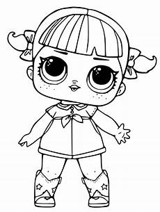 Malvorlagen Lol Xyz Lol Coloring Pages At Getdrawings Free