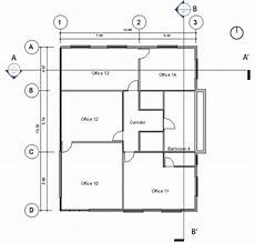 revit house plans level 3 floor plan revit 2016 download scientific diagram