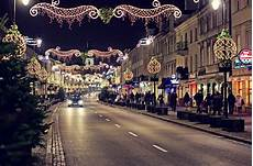 Weihnachten In Polen Bilder - 8 reasons to spend new year s in poland xperiencepoland