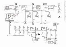 2006 transmission wiring diagram transmission wiring diagram chevy equinox ls 2005