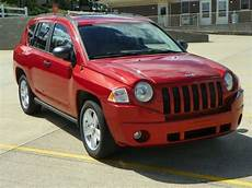 jeep compass 2008 find used 2008 jeep compass sport sport utility 4 door 2