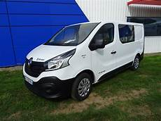 renault trafic occasion pas cher trafic d occasion pas cher tracteur agricole