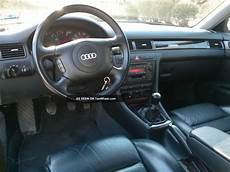 car repair manuals download 1996 audi a6 interior lighting 2000 audi a6 quattro 2 7t 6 speed manual bi turbo v6